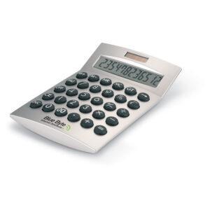 Branded Basics Calculator