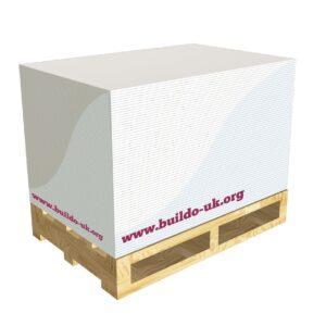 Branded Block-Mate Pallet Range