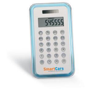 Branded Culca Calculator