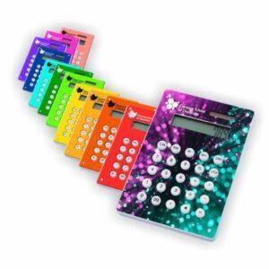 Branded Image Calculator