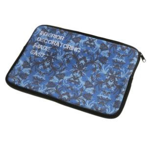 Branded Laptop Case