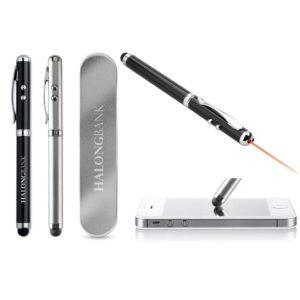 Branded Laser Pen