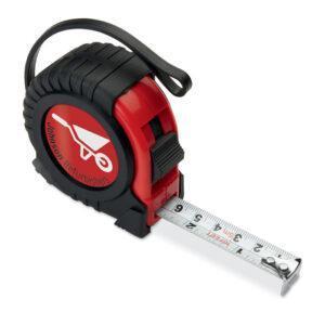 Branded Measuring Tape