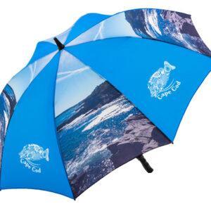 Branded ProBrella Classic Umbrella
