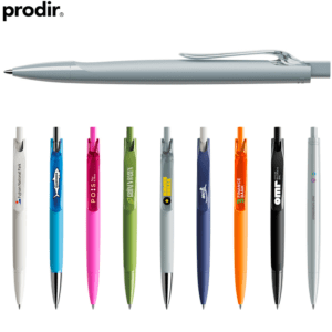 Branded Prodir DS6