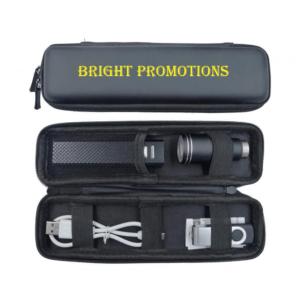 Branded Travel Kit