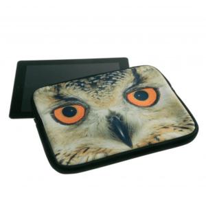 Branded iPad Case