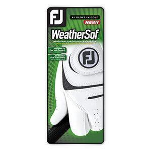 Branded Golf Gloves