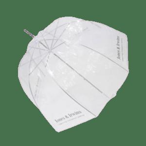 PVC Umbrellas