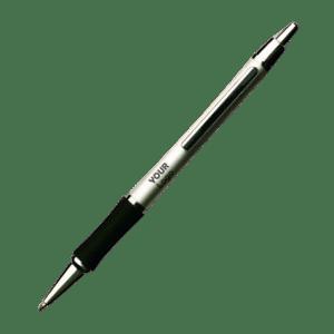 Mid-Price Pens