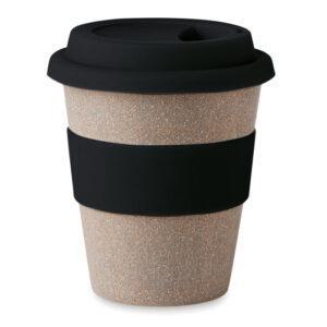Branded Cofffee Cups