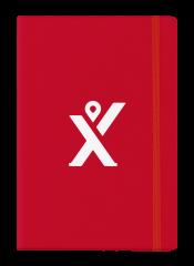 TORONOTEBOOK-RED-SCREN-NBOOK-FRCOVER-36350021-Image
